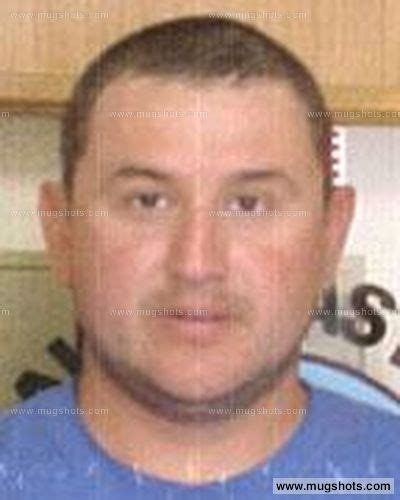 Siskiyou County Arrest Records Jesus Ramirez Jr Mugshot Jesus Ramirez Jr Arrest