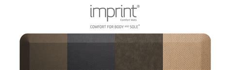 stand up desk floor mat imprint cumuluspro professional standing desk anti fatigue
