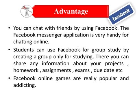 The Advantages Of Homework by Advantages And Disadvantages Of Homework Writersgroup749