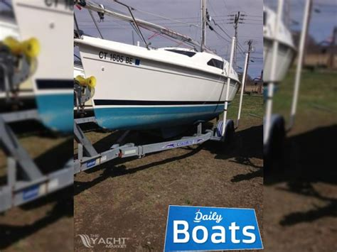 hunter boats review hunter 25 for sale daily boats buy review price