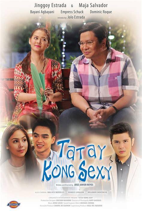 pinoy new tagalog movies pinoy movies new pinoy movies tagalog movies filipino