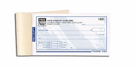 best photos of copy of receipt of payment printable copy