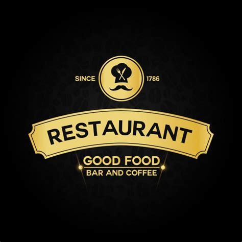design a restaurant logo bar restaurant logo design www pixshark com images