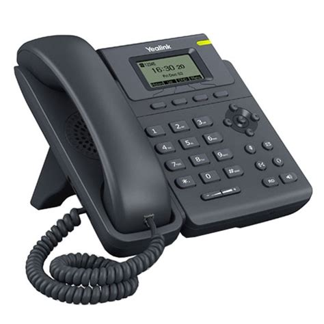 Ip Phone Akuvox Sp R50p Entry Level Sip Based Business Ip Phone upc code 6938818300804