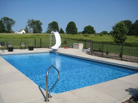 having pool can affect your home insurance rates significant indoor swimming the new luxury essential and