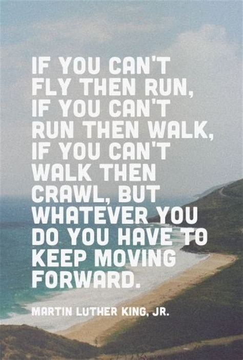 you can run a novel books if you can t fly then run if you can t run