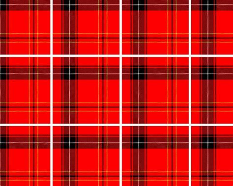 tartan pattern plaid pattern ceiling tile
