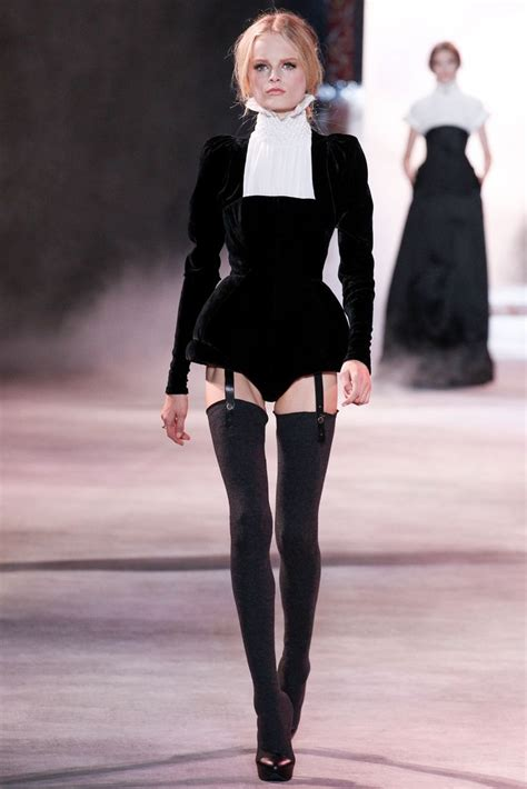 A Skewed Lonely View On Lv Runway by 27 Best Purely Puritan Images On Fashion