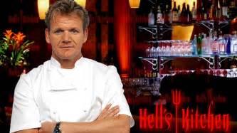 Helss Kitchen by Hell S Kitchen Hell S Kitchen Wallpaper