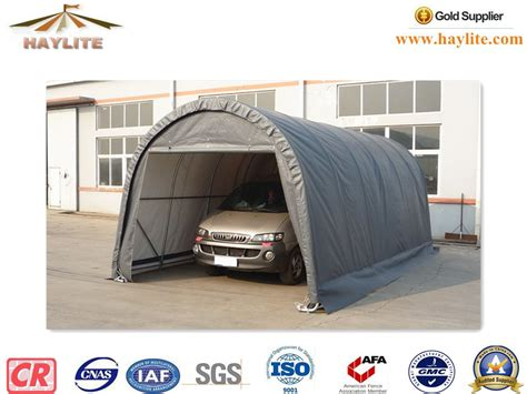 party boats for sale in ct china small boat trailer car motorcycle bike storage tent