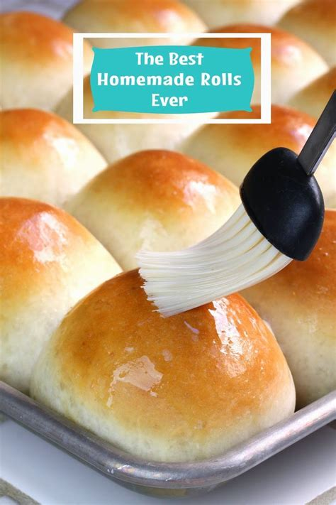 Dying For Dinner Rolls best 25 bread rolls ideas on dinner roll