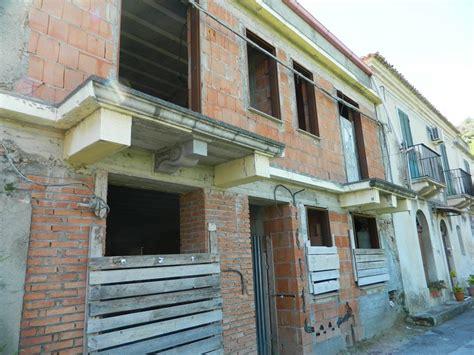 acquisto casa messina rometta compro casa rometta in vendita e affitto su