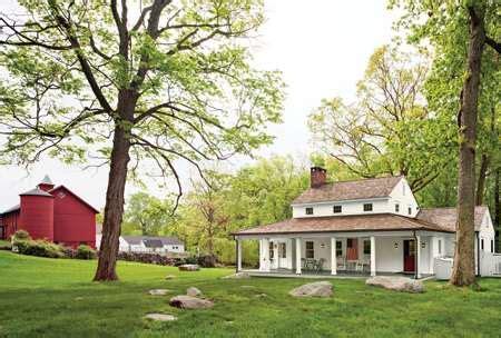 old farmhouse plans with wrap around porches country farmhouse plans wrap around porch farm house plans