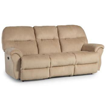 power reclining sofa s furniture llc