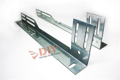 Diy Garage Door Repair Parts by Replacement Parts Diy Garage Door Parts