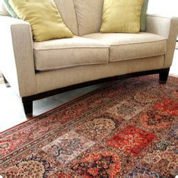rug cleaning palm springs rug cleaning palm desert ca redlands ca indian ca inland empire