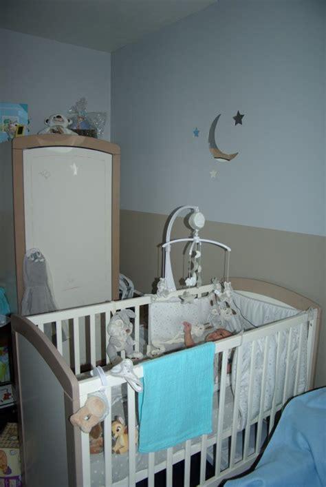 chambre bebe panpan la chambre panpan de ka 239 s b 233 b 233 s de septembre 2012