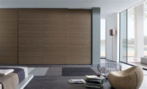 Living Room Doors Modern Closet Doors Modern Living Room Other Metro By