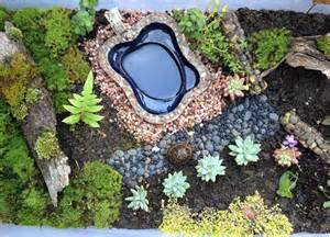 Garden Turtle Turtle Envy Melanie S Miniature Garden The Mini Garden
