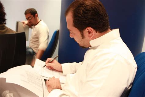 Ubt Mba Courses by Master Of Business Administration Mba Gallery