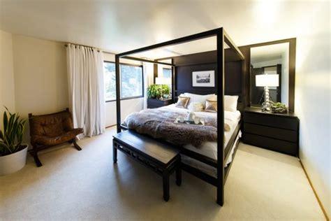 interior design bellevue wa bedroom decorating and designs by creative spaces interior