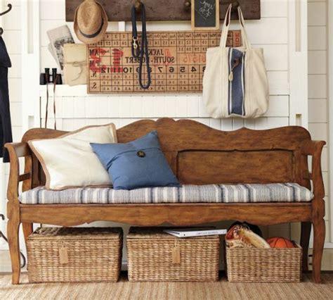 schöne stühle design esszimmer retro