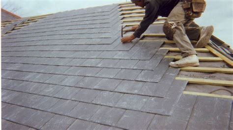best choice roofing rfc cambridge clever remodeling