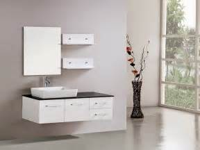 Bathroom Vanities From Ikea The Awesome Ikea Bathroom Vanities Photograph