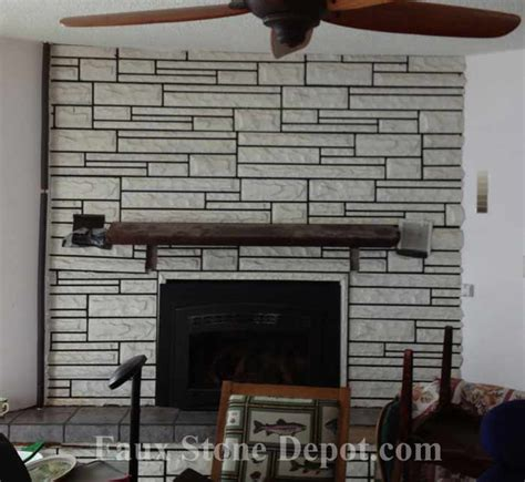 stone fireplace the blog on cheap faux stone panels stone fireplace the blog on cheap faux stone panels