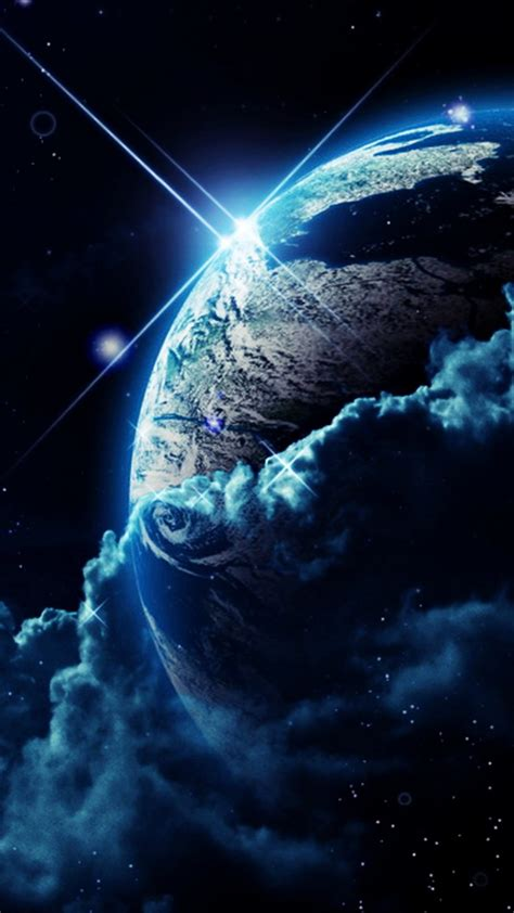 wallpaper iphone 6 dynamic aha 2014 space iphone 6 plus wallpapers keep your phone