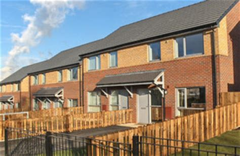 buy government housing historic housing and planning bill will transform generation rent into generation buy