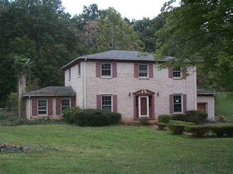 3248 virginia ln danville virginia 24540 reo home