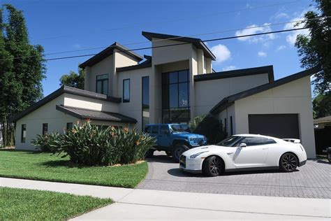 What Does House by How Much Money Tmartn Makes On Net Worth Naibuzz