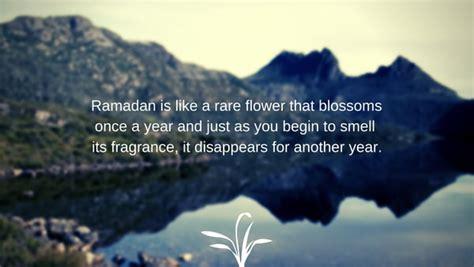 ramadan quotes  quran urduenghindiarabic