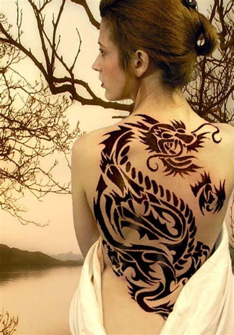tattoo models leeds 159 best images about dragon tattoos on pinterest ink