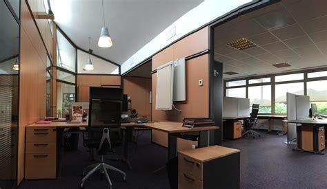 bureaux entreprise last tweets about bureaux entreprise