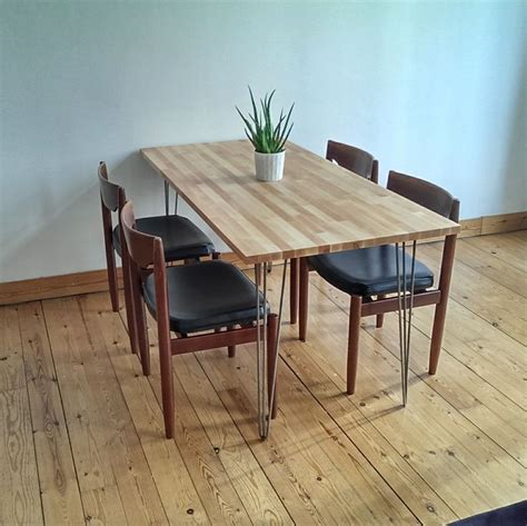 ikea dining table hack best 10 ikea dining table ideas on pinterest kitchen