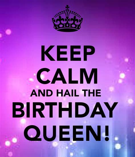 Keep Calm Birthday Meme - keep calm birthday memes