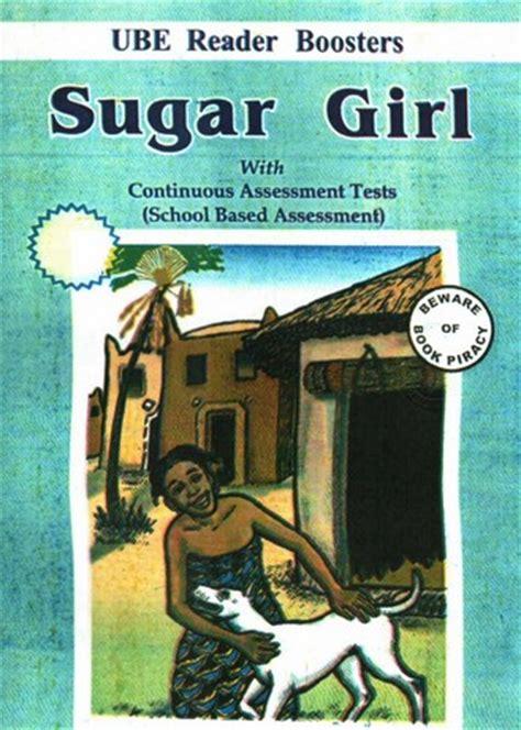 sugar a novel sugar by kola onadipe