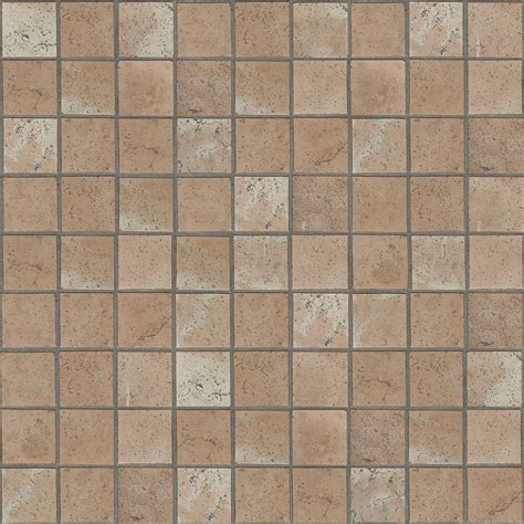 Glass Subway Tile Kitchen Backsplash by Kitchen Tiles Texture Home Design Roosa