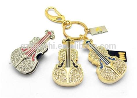 universal gifts for christmas universal gifts 2017 pen drive usb flash drive buy gifts in bulk cheap