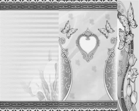 background design undangan pernikahan baground pernikahan joy studio design gallery best design