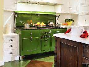 must kitchen appliances 2016 cool kitchen appliance colors on kitchen color trends 2016