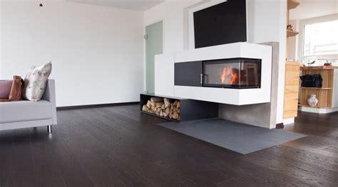 kamin mit integriertem fernseher kiimoto speicherkamine - Kamin Mit Fernseher
