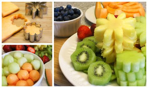 fruit arrangements diy how to make a diy fruit bouquet it s easier than you think