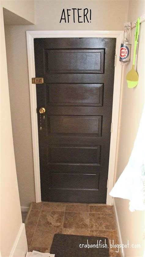 30 best interior doors molded panel images on pinterest