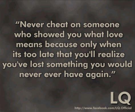 unfaithful film quotes unfaithful quotes for relationships quotesgram