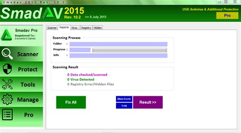 antivirus 2015 full version blogspot smadav pro 2015 rev 10 3 full version cyber connex