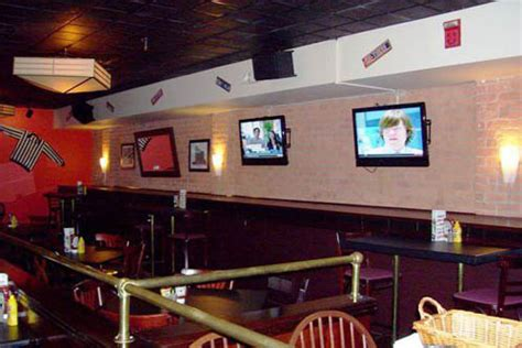 basement burger bar basement burger bar in canton mi coupons to saveon food dining and sports bars