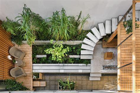 mobili da terrazzo mobili da terrazzo come sfruttare lo spazio all aperto